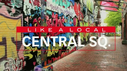 like-a-local-central-sq